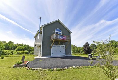 149 N Point Road Isle La Motte VT