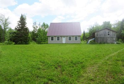 556 Tenakee Road Lowell VT