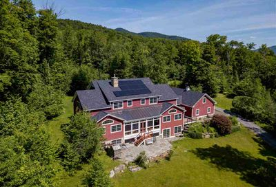 504 Elbow Road Killington VT