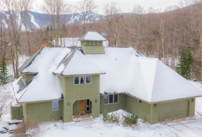 519 West Park Road Killington VT 05751