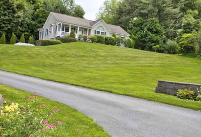 56 Ridge Avenue Claremont NH
