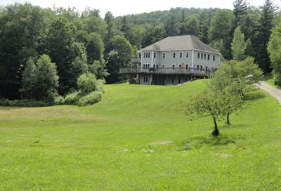 260 Old County Lane Richmond VT