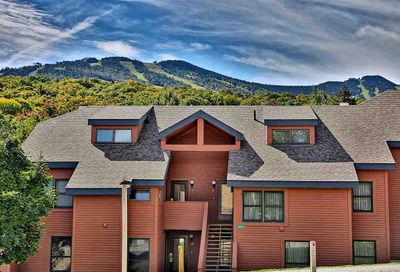 522 East Mountain Road Killington VT
