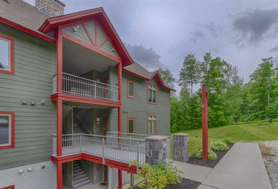 279 Sunrise Road Killington VT