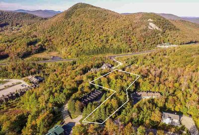 Lot 20-06 Brad Mead Drive Killington VT 05751