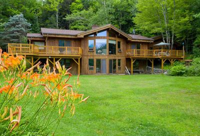464 West Hill Road Montgomery VT 05470