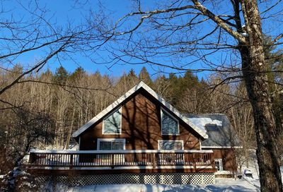 511 Hogback Road Cambridge VT