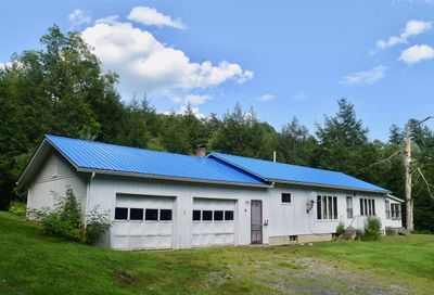 236 Quinn Road Cambridge VT