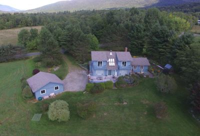 3381 Regan Road Montgomery VT