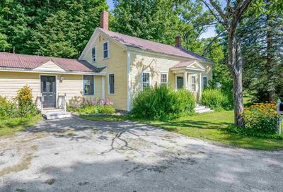 431 Browns Trace Road Jericho VT