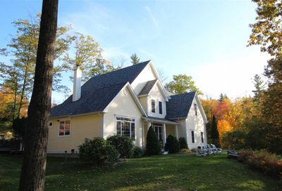 205 Fiddlehead Lane Richmond VT