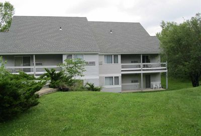 905 Killington Road (#131-132) Killington VT