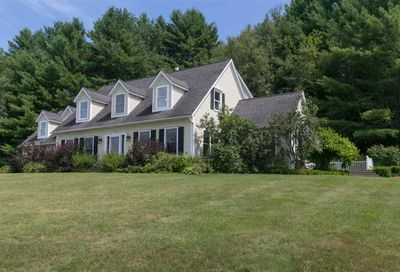 26 Kettle Creek Road Jericho VT