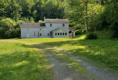 484 Williamson Road Cambridge VT