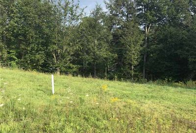 Lot 10 Jackson Heights Cambridge VT
