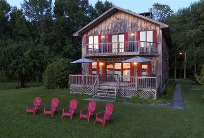 1194 Windmill Point Road Alburgh VT