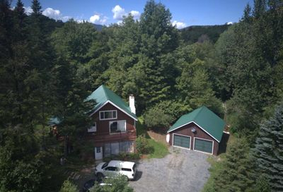42 Moren Loop Morristown VT