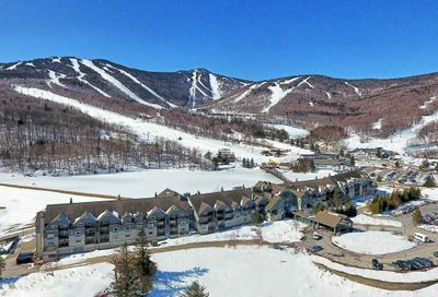 D DRMR GRAND HOTEL 328-IV (OZYCZ) Killington VT