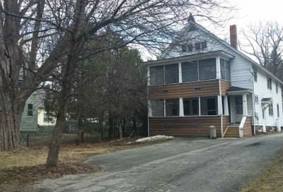 294 Caswell Avenue Derby VT 05830