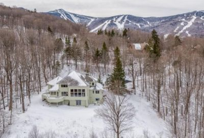 109 Mountainside Drive Killington VT 05751