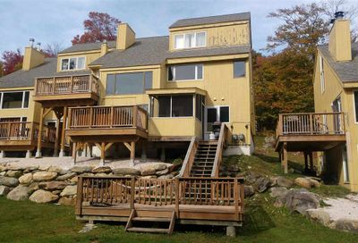 424 Trailside Drive Killington VT