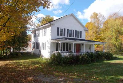 131 Fuller Bridge Road Montgomery VT 05470