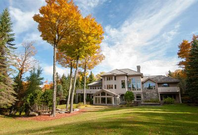 40 Mountainside Drive Killington VT