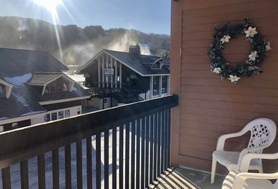 73 Alpine Drive Killington VT