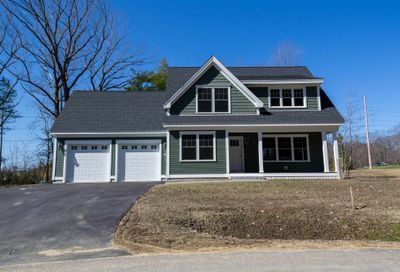 Lot 14 Garrison Cove Dover NH 03820