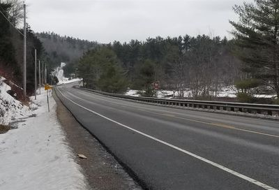 Route 9 Highway Stoddard NH 03464