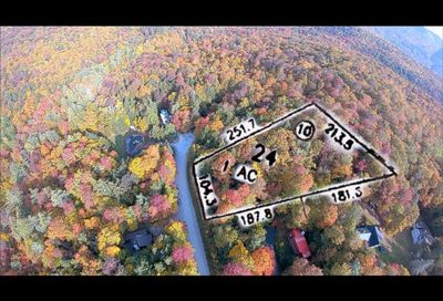 Map 13-24 Alran Road Killington VT 05751