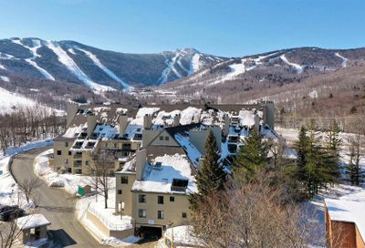 133 East Mountain Road Killington VT 05751
