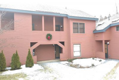 532 East Mountain Road Killington VT 05751