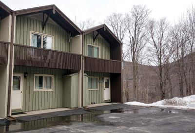 225 Brad Mead Drive Killington VT 05751
