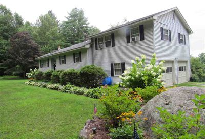 1207 Goat Farm Road Pittsford VT 05763-9863