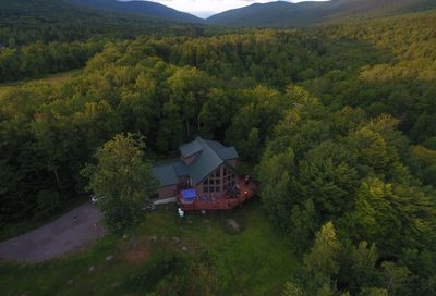 3380 Mountain Road Montgomery VT 05471