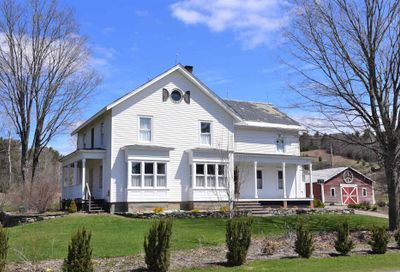 254 Barber Farm Road Jericho VT 05465