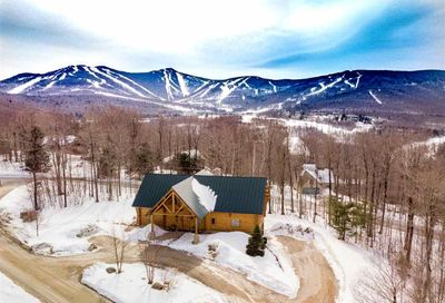37 High Mountain Road Killington VT 05751