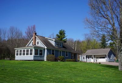 79 Partridge Hill Road Williston VT 05495
