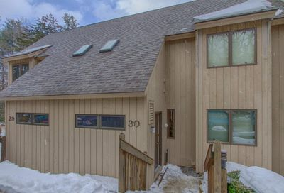 53 Colony Club Road Killington VT 05751