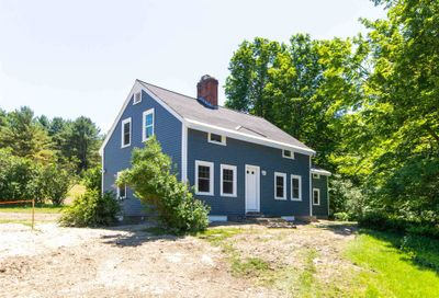 69 Packard Road Jericho VT 05465