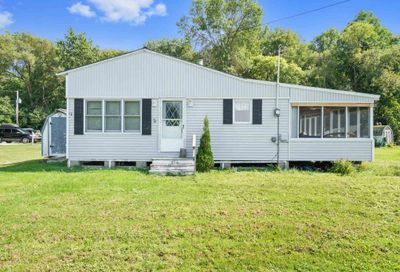 89 Gallagher Road St. Albans Town VT 05481