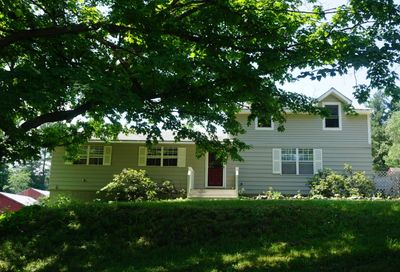 152 Butternut Road Williston VT 05495