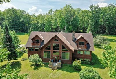 558 Bowen Way Clarendon VT 05777