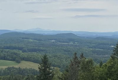 1680 County Road Glover VT 05875