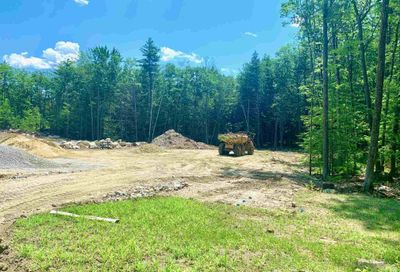 Lot 36 Founders Way Amherst NH 03031