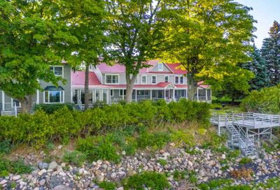 58 Homestead Road Swanton VT 05488