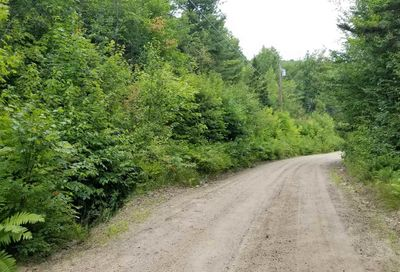 409-24-2 Knowles Hill West Road Alexandria NH 03222
