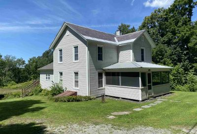 1292 High Road Poultney VT 05764