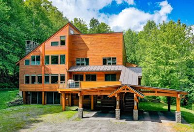 48 Trailside Drive Killington VT 05751